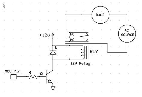 Single Phase Delta Motor Wiring Diagrams moreover Gallery furthermore Brushless Alternator Wiring Diagram further Vegas Characters together with Ac Run Capacitor Wiring Diagram. on b0y
